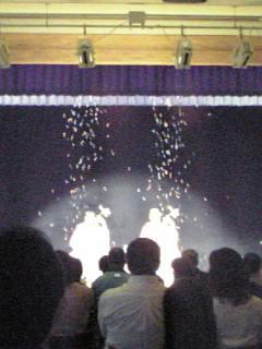 image/liner-2007-05-05T10:58:06-1.jpg